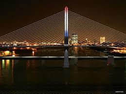 Ohio travel log images My husband helped build this i 280 bridge toledo ohio holy jpg
