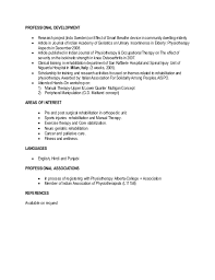 sample of resume in education esl academic essay proofreading