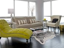 types of living room chairs round living room chair type fashionable yellow round living room