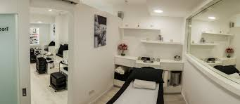 free images room interior design hospital clinic medical
