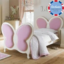 childrens beds single and double beds for children u2013little lucy