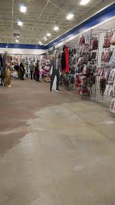 halloween city stores now open halloween alley windsoritedotca news windsor