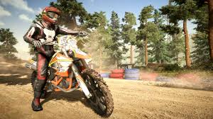 motocross madness xbox mx nitro review