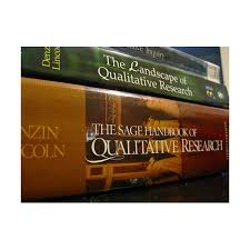 literature review for qualitative research SlideShare  literature review  for qualitative research SlideShare SlideShare