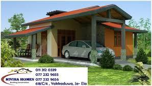 Nivira Homes Niviraorenge Model House Advertising With Us Single Storey House Plans In Sri Lanka