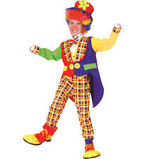Mens Clown Halloween Costumes Cheap Men Clown Costume Aliexpress Alibaba Group