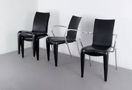 sale lorenzo le magnifique sofa by philippe starck griffin this