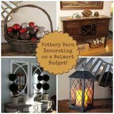 Pottery Barn Gallery In A Box See How This Pottery Barn Powerhouse Styles Her Home Pottery