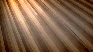 moisture and laminated hardwood floors youtube moisture and laminated hardwood floors