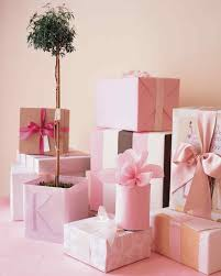 pink gift wrap 100 baby gift wrapping baby shower gifts are useful and