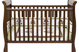 Walmart Convertible Crib by Table Superb 3 In 1 Crib At Walmart Surprising 3 In 1 Crib