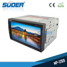 double din car dvd player double din car dvd player suppliers and