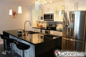 top kitchen ideas kitchen design mistakes top kitchen design mistakes cabinets