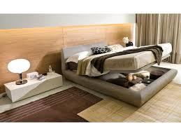 camere da letto moderne prezzi camere da letto moderne modena reggio emilia â comã comodini