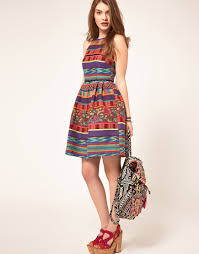 bright mexican style embroidered collection u2013 designers