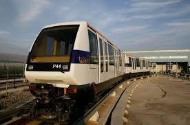 bureau tisseo toulouse to upgrade toulouse metro line a