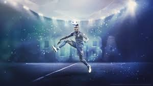 france page 2 2 football wallpapers hd