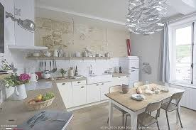 chambre d hotes albi chambre awesome chambre d hote de charme albi hi res wallpaper