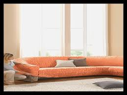 jetée de canapé d angle jeté de canapé d angle 7285 canape idées