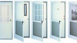 interior doors for mobile homes majestic looking home recording studio design plans 17 best ideas