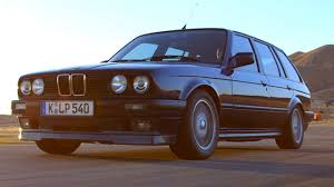 bmw e30 stanced e30 lifestyle worldwide a community for enthusiasts in love