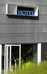 kimber modern hotel in austin texas travel austin texas