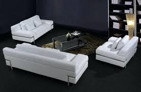 How To Clean Leather Sofa How To Clean White Leather Couches Simplir Me