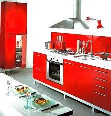 r駸ine meuble cuisine resine meuble cuisine peinture resine meuble de cuisine peinture
