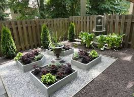 Landscaping For Backyard Best 25 Low Maintenance Landscaping Ideas On Pinterest Low
