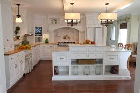 southern kitchen farmhouse kitchen cleveland by designs
