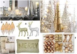 target christmas tree ornaments christmas lights decoration