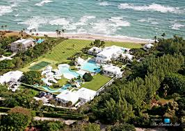 celine dion residence 215 s beach rd jupiter island florida