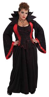 Halloween Victorian Costumes 100 Size Halloween Costume Ideas 25