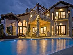 Tuscan Home Design 14 Best Tuscan Homes And Decor Images On Pinterest Dream