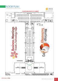 prospectus meetings technology expo