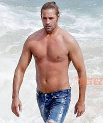 josh holloway news and photos perez hilton