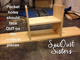 diy ikea bench diy bench with storage compartments ikea nornas look alike