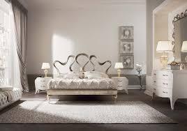 chambre à coucher sur mesure chambre modele de chambre a coucher meubles baroques meubles sur