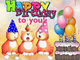 Happy Birthday Wishes In Songs Image Result For Happy Birthday Ashley My Spl Teddies
