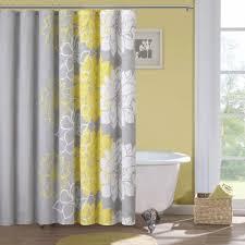 Gray And Yellow Kitchen Decor - curtains yellow and gray kitchen decor mustard bestation