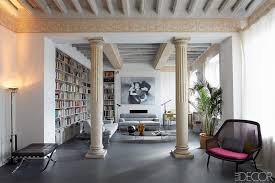 12 of the most beautiful rooms in italy
