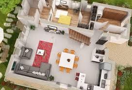chambre 3d en ligne plan maison gratuit en ligne wekillodors com scarr co