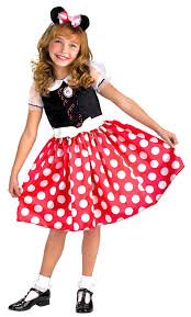 Mickey Mouse Toddler Halloween Costume 108 Costumes Images Costumes Disney Aprons