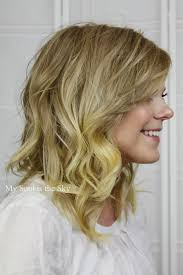 best curling wands for short hair curling short hair with flat iron 4k wallpapers