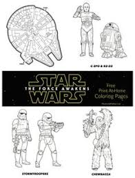 r2d2 coloring pages printable emperor clone soldier with a gun coloring page coloring pages