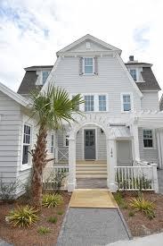 elegant beach house interior ideas home bunch u2013 interior design
