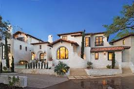 spanish for home spanish homes exterior ideas