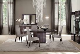Modern Dining Room Colors Two Colour Combination For Living Room Templeton Gray Dining Room