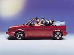 red volkswagen convertible volkswagen golf cabriolet 1979 pictures information u0026 specs