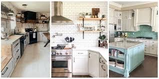 white kitchen cabinets with aqua backsplash farmhouse backsplash on summerhill